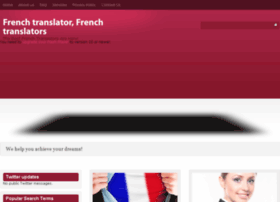 french-translators.net