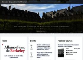 french.berkeley.edu