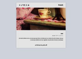 french.blogfa.com