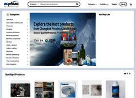 french.ecplaza.net