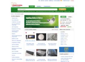 french.everychina.com