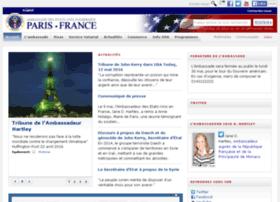french.france.usembassy.gov