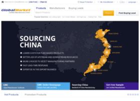 french.globalmarket.com