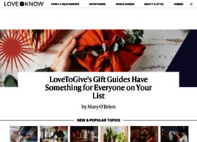 french.lovetoknow.com