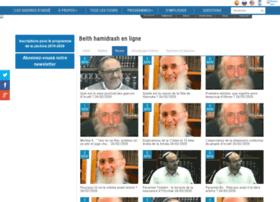 french.machonmeir.net