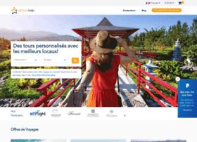 french.memphistours.com
