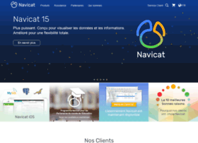 french.navicat.com