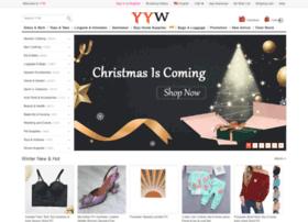 french.yyw.com