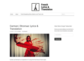 french2music.wordpress.com