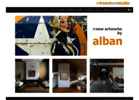 frenchartstudio.com