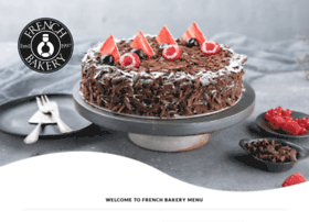 frenchbakery.ae
