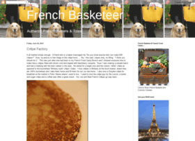frenchbasketeer.blogspot.com