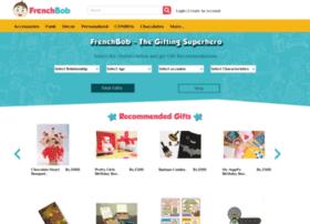 frenchbob.com