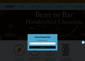 frenchbroadchocolates.com