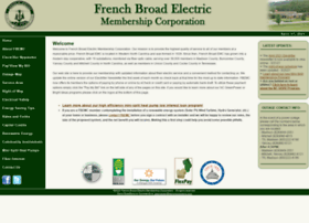 frenchbroademc.com