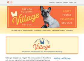frenchbulldogvillage.org