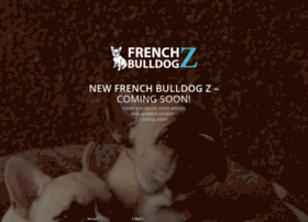 frenchbulldogz.org