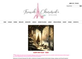 frenchcharmed.com