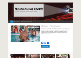 frenchcinemareview.com