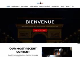 frenchcrazy.com