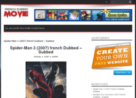 frenchdubbedmovies.com