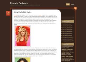 frenchfashions.wordpress.com