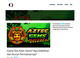 frenchfoodintheus.org