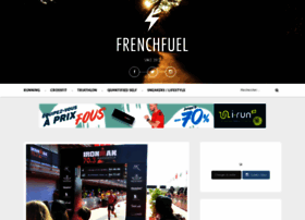 frenchfuel.fr