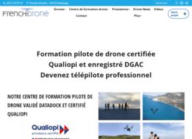 frenchidrone.com