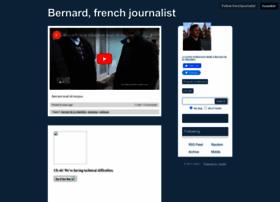 frenchjournalist.tumblr.com