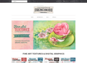 frenchkisscollections.com