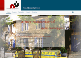 frenchlawoffice.org