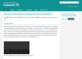 frenchleaseback.net