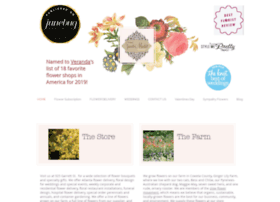 frenchmarketflowers.com