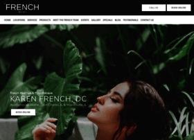 frenchmedspa.com