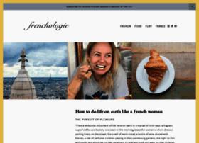 frenchologie.com