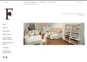 frenchpink.com.au