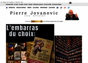 frenchpress.com