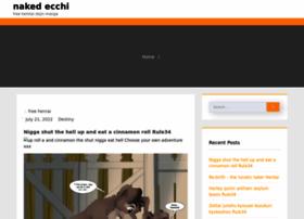 frenchpresscafeandcrepes.com
