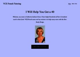 frenchtutoring.com.au