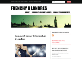 frenchyalondres.wordpress.com