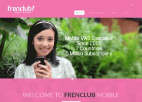 frenclub.com
