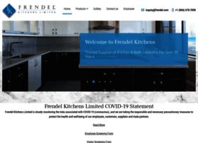 frendel.com