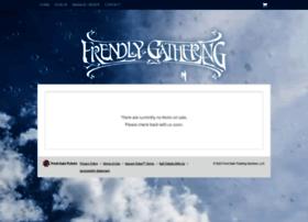 frendlygathering.frontgatetickets.com