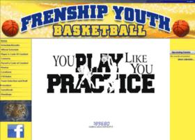 frenshipyouthbasketball.vicid.net