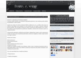 frenteeverso.blogspot.com