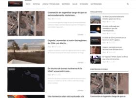 frentefantasma.org