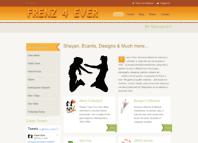 frenz4ever.com