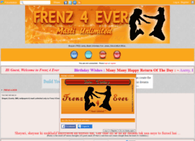 frenz4ever.forumotion.net