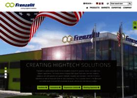 frenzelit.net